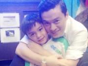 Làng sao - Vợ cũ tiết lộ Lam Trường 2 năm chỉ gặp con 30 phút