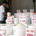 Mua sắm - Giá cả - Xuất khẩu gạo ưu đãi người ngoài?