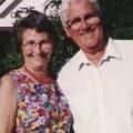 Chuyện tình yêu - Thổn thức lời thơ cụ ông 93 tuổi tặng vợ quá cố