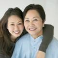 Hôn nhân - Gia đình - Chuyện về người mẹ chồng tốt bụng của tôi