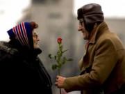 Hôn nhân - Gia đình - Món quà cuối cùng...