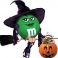 Mua sắm - Giá cả - Ngành công nghiệp Halloween bùng nổ với 11,3 tỷ USD