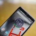 Góc Hitech - Motorola DROID Turbo màn hình 5,2 inch QHD ra mắt