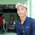 Tin trong nước - Hào Anh lại lêu lổng, cắm xe lấy tiền đi bar