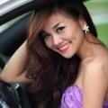 Mỹ phẩm - Những nụ cười khiến fans 'tan chảy' của sao Việt