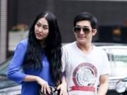 Làng sao - Phi Thanh Vân: Tôi không phải kẻ thứ 3