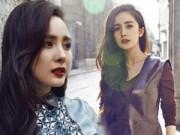 """Ảnh đẹp Eva - Dương Mịch - """"Gái một con trông mòn con mắt"""""""