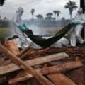 Y tế - Đà Nẵng: Cách ly một trường hợp nghi nhiễm Ebola