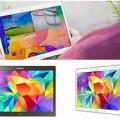 Góc Hitech - 6 máy tính bảng xứng đáng thay thế iPad Air 2
