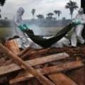 Y tế - Đã có kết quả xét nghiệm của người nghi nhiễm Ebola ở Đà Nẵng