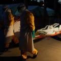 """Tin quốc tế - Sierra Leone: Nhiều ngôi làng bị """"xóa sổ"""" vì virus Ebola"""