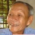 Pháp luật - Lão nông đột nhiên hết câm, mù sau lần chết đi sống lại
