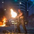 """Xem & Đọc - """"Fast & Furious 7"""" ra mắt trailer chính thức"""