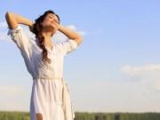Độc thân - Sống độc thân là ích kỷ?