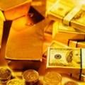 Kinh nghiệm mua - Sang tuần mới, vàng vẫn chưa dứt đà giảm