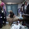 Tin quốc tế - Sự thật khủng khiếp về phẫu thuật thẩm mỹ ở Hàn Quốc