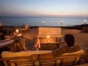 Du lịch - Phú Quốc lọt top 3 điểm du lịch đẹp nhất mùa đông