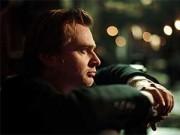 Xem & Đọc - Christopher Nolan - Vị đạo diễn