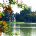 Tin trong nước - Việt Nam lọt top 20 nước đáng sống nhất thế giới