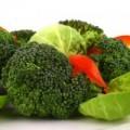 Sức khỏe - Lợi ích bất ngờ của súp lơ xanh
