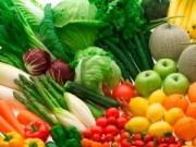 Nhà đẹp - Bí kíp trồng 8 loại rau củ dễ tìm, sẵn có
