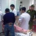 Tin tức - Bắt 3 đối tượng trong vụ đấu súng kinh hoàng ở Nghệ An