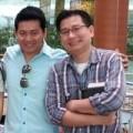 Tin trong nước - Du khách Việt đã về VN, từ chối nhận iPhone6