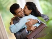 """Hôn nhân - Gia đình - """"6 không"""" của các cặp vợ chồng hạnh phúc"""