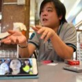 """Tin tức - Chủ hàng iPhone lừa người Việt bị trừng phạt """"quá tay"""""""