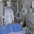 VN hoàn toàn có thể đối phó nếu dịch Ebola xâm nhập