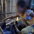 Tin tức - Dụ dỗ trẻ em vào ổ chứa