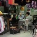 Tin trong nước - Thêm một vụ án oan chấn động dư luận ở Hà Nội