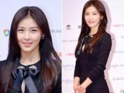 """Làng sao sony - """"Hoàng hậu Ki"""" Ha Ji Won sẽ đến Việt Nam"""
