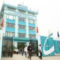 Giáo dục - Một trường ĐH ở Hà Nội bị ngừng tuyển sinh