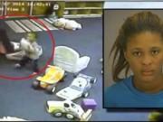 Tin tức - Bé trai 20 tháng tuổi ở Mỹ bị giáo viên đạp vào ngực