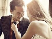 Chuyện tình yêu - Yêu không cần cưới