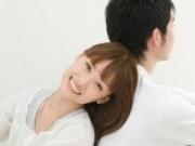 Hôn nhân - Gia đình - Xấu hổ vì vợ sống hai mặt