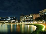 """Nhà đẹp - Ghé """"Beverly Hills Việt Nam"""" thăm nhà sang sao Việt"""