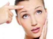 Sức khỏe - Bí kíp chống lão hóa bằng phương pháp tự nhiên
