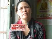 Pháp luật - Bi kịch được báo trước của thiếu phụ từng bị chồng hắt hủi