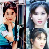 Ôn Bích Hà: Nàng Phan Kim Liên được yêu thích