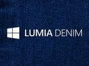 Lumia Denim đã sẵn sàng cho người dùng Windows Phone