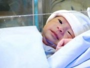 Pháp luật - Ngày mai, bé sơ sinh văng khỏi bụng mẹ được về nhà