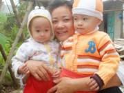 Mang thai 3-6 tháng - 5 năm dốc hết tài sản để chữa vô sinh