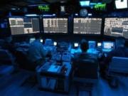 Pháp luật - TP.HCM: Năm 2014, tấn công hệ thống mạng tăng đột biến