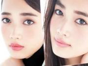 Làm đẹp - 7 cách trang điểm mắt thôi miên người đối diện