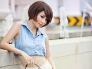 Trị mụn - 7 thói quen giúp làn da không bị sạm đen theo tuổi tác