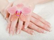 Mỹ phẩm - 5 cách giảm nhăn da tay hiệu quả