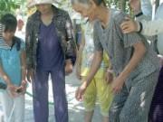 Tin trong nước - Giải mã hiện tượng 'giếng thần' tự phun nước tại Phú Yên