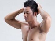 Thời trang - Top 10 Siêu mẫu Việt Nam 2012 đi thi quốc tế